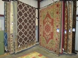 Remnant Area Rugs In Stock Items Colony Rug Provider Of Carpet Products Services