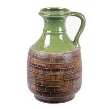 Large Ceramic Vases 68 Best Vases Images On Pinterest Ceramic Pottery Pottery Ideas