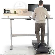 steelcase sit stand desk standing desk lovely are standing desks healthier are standing