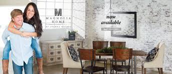sweat u0027s furniture furniture store brunswick ga golden isles