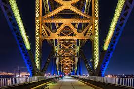 chicago lightworks