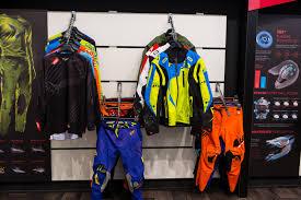 motocross full gear leatt 2016 intermot day 1 coverage motocross pictures vital mx