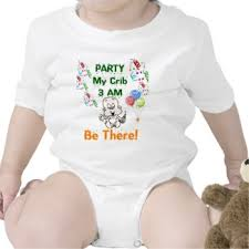 new year baby clothes happy new year baby clothes isle of baby