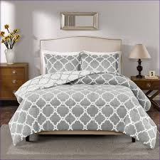 bedroom fabulous walmart twin bed in a bag bedding sets canada