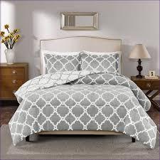 Star Wars Duvet Cover Double Bedroom Marvelous Walmart Christmas Bedding Cotton Comforter