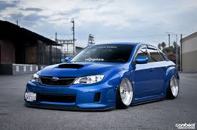subaru impreza wheels pin by tyler utz on subaru pinterest subaru wheels and cars