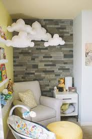 Baby Room Decor Ideas 22 Terrific Diy Ideas To Decorate A Baby Nursery Amazing Diy