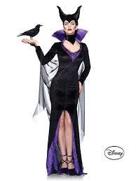 Halloween Costume Ideas Woman 206 Best Halloween Costume Ideas Images On Pinterest