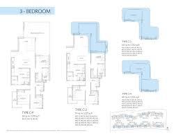 Tji Floor Joists Span Table Uk by Waterford Residence Floor Plan U2013 Meze Blog