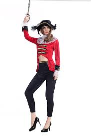compare prices on vintage pirate costume online shopping buy low