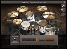 tutorial drum download pc drums tutorial free download