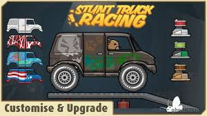 monster truck racing games free stunt truck racing android apps on google play