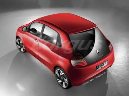 renault twingo 2014 renault twingo 1 wide car wallpaper carwallpapersfordesktop org