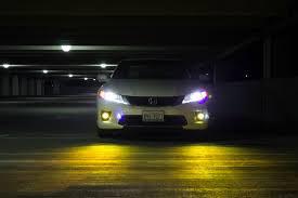 what do fog lights do sedan fog light retrofit drive accord honda forums
