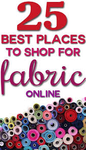 home decor sewing blogs awesome list of the 25 best places to shop for home decor fabric