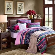 Levin Bedroom Furniture by Disney Princess Bedroom Furniture Disney Princess Bedroom