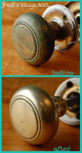 best 25 cleaning brass ideas on how to clean brass