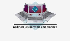 boulanger ordinateur de bureau présentation de l open computer un ordinateur portable modulaire