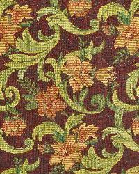 Kravet Upholstery Fabrics Kravet Drapery U0026 Upholstery Fabrics Samples Interiordecorating