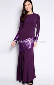 women high quality muslim dress women 2016 abaya hotsale modern
