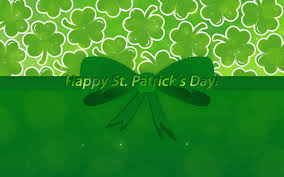 st patricks day wallpaper backgrounds 52 images