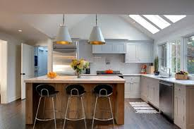 kitchen dining ideas kitchen dining room combo is the best home designs