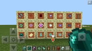 minecraft apk minecraft pe v0 16 0 apk