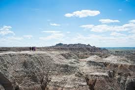 South Dakota travel tags images South dakota archives from peak to shore jpg