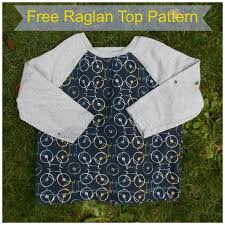 best 25 sewing patterns free home ideas on sewing diy