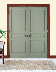 Custom Interior Doors Home Depot Custom Interior Doors Custom Size Interior Doors Amazing Home