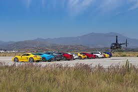 lamborghini veneno vs bugatti veyron race totd what cars would your s greatest drag race include
