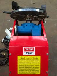 welding chucks spectrum welding supplies ltd