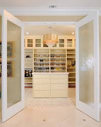 Organized Closet Tips To Organize And Get The Most Space Out Of Your Closet