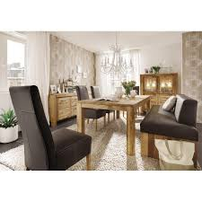 Esszimmer Bank 120 Cm Bank Home Sweet Pinterest And Emejing Otto Sitzbank Esszimmer