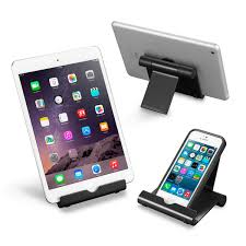 Reading Desk Stand by Cell Phone Holder For Desk Cell Phone Stand For Desk