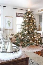classic christmas decorating ideas 4679 155 best blogs rooms for rent images on bathroom