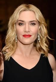 medium length hairstyles for women over 40 flattering mid length hairstyles for women over 40