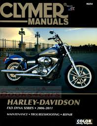 moto shop service manuals at books4cars com