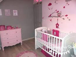 décoration chambre bébé fille pas cher decoration chambre bebe fille photo dacco chambre bacbac fille pas