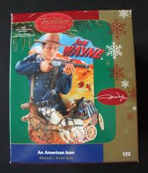 wayne carlton cards ornament with sound wayne