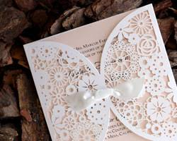custom designed wedding invitations invitation design studio orange county custom wedding invitation