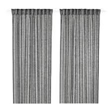 ikea window shades curtains blinds ikea