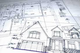 new home blueprints new construction in houston tx view compare and