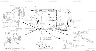 nissan 100nx wiring diagram wiring diagram simonand