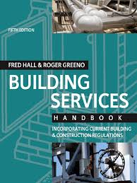 building services handbook 5th ed water heating hvac