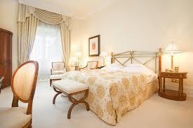 Barock Schlafzimmer Essen Althoff Grandhotel Schloss Bensberg Designreisen