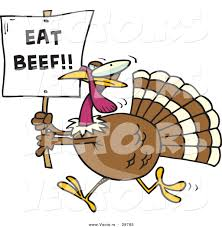 comical thanksgiving pictures funny cartoon mtloo com