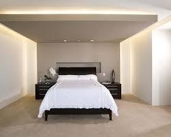 bedroom entrancing rustic wooden hanging bed combined terrific