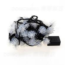 compare prices on black wire string lights shopping buy