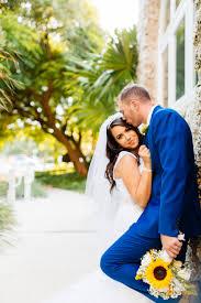 wedding photography miami wedding photography portfolio west palm nyc and